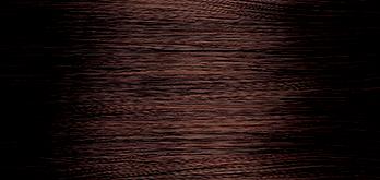 Profesionalna boja za kosu Joico Lumishine 5NWB prirodno topla bež svetlo smeđa