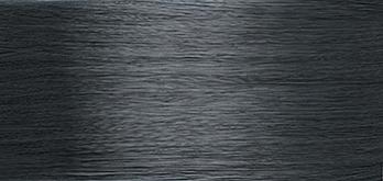 Profesionalna boja za kosu Joico Lumishine 6BA prirodno biserno pepeljasta tamno plava