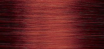 Profesionalna boja za kosu Joico Lumishine 6CC intenzivno riđa tamno plava