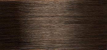 Profesionalna boja za kosu Joico Lumishine 6N prirodno tamno plava