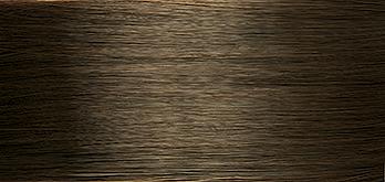 Profesionalna boja za kosu Joico Lumishine 6NA prirodno pepeljasto tamno plava