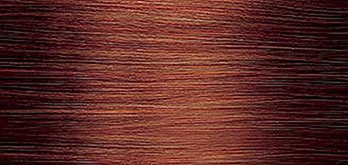Profesionalna boja za kosu Joico Lumishine 6NC prirodno riđa tamno plava