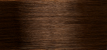 Profesionalna boja za kosu Joico Lumishine 6NG prirodno zlatno tamno plava