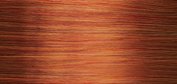 Profesionalna boja za kosu Joico Lumishine 6NRG prirodno crveno zlatna  tamno plava