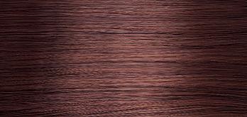 Profesionalna boja za kosu Joico Lumishine 6NRV prirodno crveno violet tamno plava