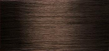 Profesionalna boja za kosu Joico Lumishine 6NV prirodno violet tamno plava