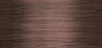 Profesionalna boja za kosu Joico Lumishine 6NW prirodno toplo tamno plava