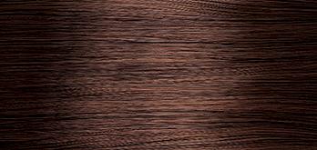 Profesionalna boja za kosu Joico Lumishine 6NWB prirodno topla bež tamno plava