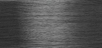 Profesionalna boja za kosu Joico Lumishine 7BA prirodno biserno pepeljasta srednje svetlo plava