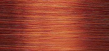 Profesionalna boja za kosu Joico Lumishine 7CC intenzivno riđa srednje svetlo plava
