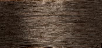 Profesionalna boja za kosu Joico Lumishine 7N prirodno srednje plava