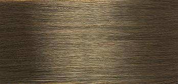 Profesionalna boja za kosu Joico Lumishine 7NA prirodno pepeljasto svetlo plava