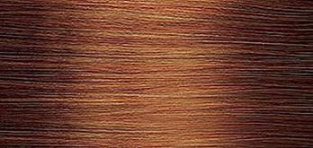 Profesionalna boja za kosu Joico Lumishine 7NC prirodno riđa srednje svetlo plava