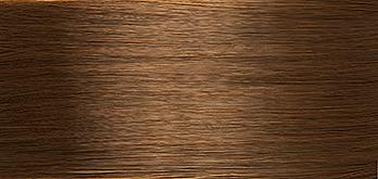 Profesionalna boja za kosu Joico Lumishine 7NG prirodno zlatno srednje svetlo plav