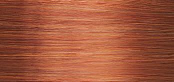 Profesionalna boja za kosu Joico Lumishine 7NRG prirodno crveno zlatna  srednje svetlo plava