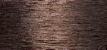 Profesionalna boja za kosu Joico Lumishine 7NV prirodno violet srednje svetlo plava