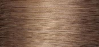 Profesionalna boja za kosu Joico Lumishine 7NW prirodno toplo srednje svetlo plava