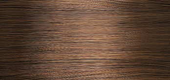 Profesionalna boja za kosu Joico Lumishine 7NWB prirodno topla bež srednje svetlo plava