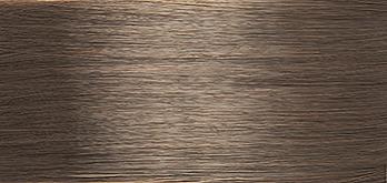 Profesionalna boja za kosu Joico Lumishine 8N prirodno plava