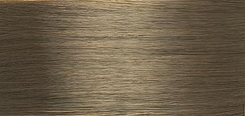 Profesionalna boja za kosu Joico Lumishine 8NA prirodno pepeljasto plava