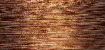 Profesionalna boja za kosu Joico Lumishine 8NC prirodno riđa plava