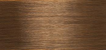 Profesionalna boja za kosu Joico Lumishine 8NG prirodno zlatno plava