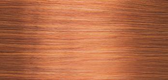 Profesionalna boja za kosu Joico Lumishine 8NRG prirodno crveno zlatno plava