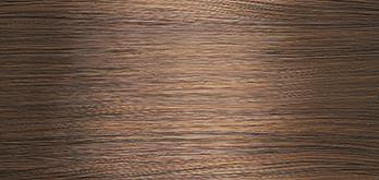 Profesionalna boja za kosu Joico Lumishine 8NWB prirodno topla bež plava
