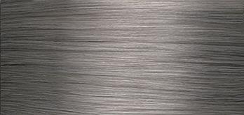 Profesionalna boja za kosu Joico Lumishine 9BA prirodno biserno pepeljasta svetlo plava