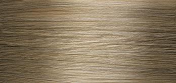 Profesionalna boja za kosu Joico Lumishine 9N prirodno svetlo plava