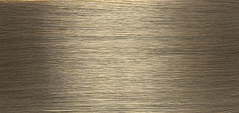 Profesionalna boja za kosu Joico Lumishine 9NA prirodno pepeljasto svetlo plava