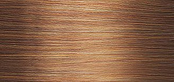 Profesionalna boja za kosu Joico Lumishine 9NC prirodno riđa svetlo plava