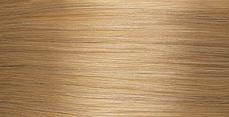 Profesionalna boja za kosu Joico Lumishine 9NG prirodno zlatno svetlo plava