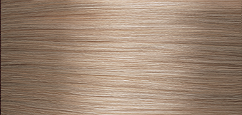 Profesionalna boja za kosu Joico Lumishine 9NV prirodno violet svetlo plava