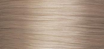 Profesionalna boja za kosu Joico Lumishine 9NW prirodno toplo svetlo plava