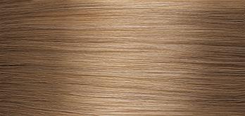 Profesionalna boja za kosu Joico Lumishine 9NWB prirodno topla bež svetlo plava