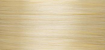 Profesionalna boja za kosu Joico Lumishine XLA -Extra Lift Ash- Pepeljasta specijalno plava za maksimalno posveljivanje