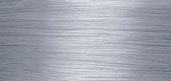 Profesionalna boja za kosu Joico Lumishine XLAA -Extra Lift Ash Ash- Intenzivno pepeljasta specijalno plava za maksimalno posveljivanje kose na nivou 5 i tamnije