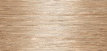 Profesionalna boja za kosu Joico Lumishine XLB -Extra Lift Beige- Bež specijalno plava za maksimalno posveljivanje kose na nivou 6 i svetlije