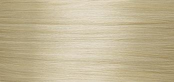 Profesionalna boja za kosu Joico Lumishine XLN -Extra Lift Natural- Prirodno specijalno plava za maksimalno posveljivanje kose na nivou 6 i svetlije