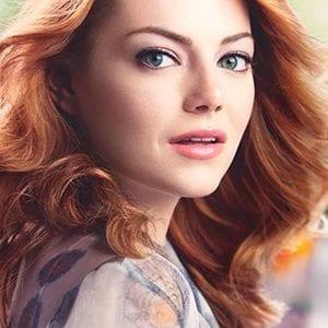 Revlon Professional boje za kosu