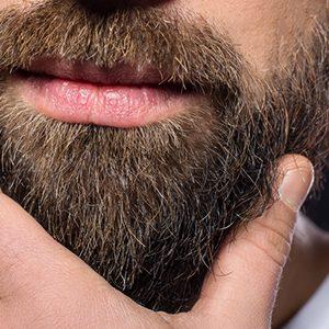 Četke za bradu i brkove
