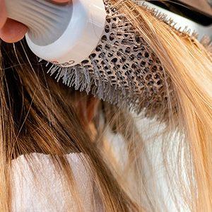 Četke za feniranje kose