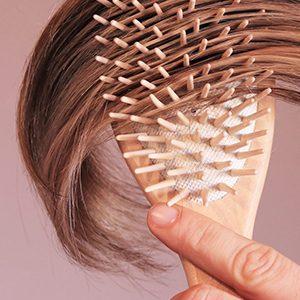 Četke za kosu