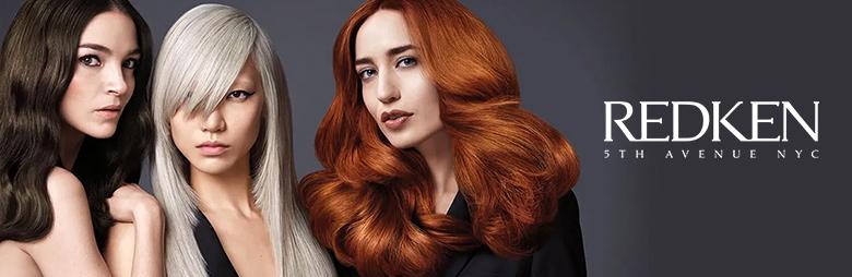 Redken online Srbija Hairlovers frizerski saloni