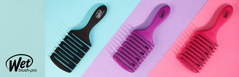 Wet Brush cetke za kosu online Hairlovers saloni
