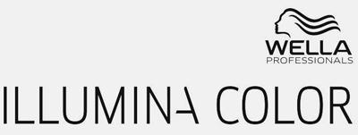 Wella Illumina boje za kosu online