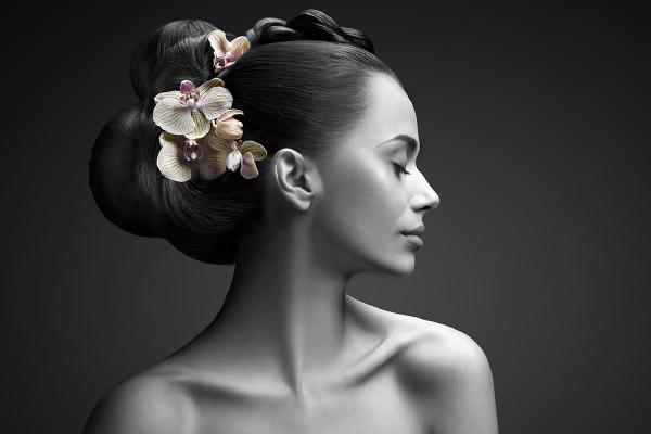 Leonor Greyl prirodni proizvodi protiv opadanja kose