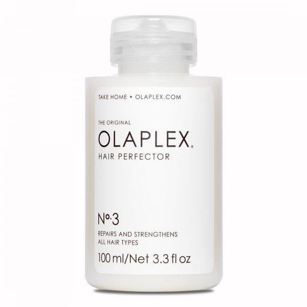 Olaplex 3 tretman