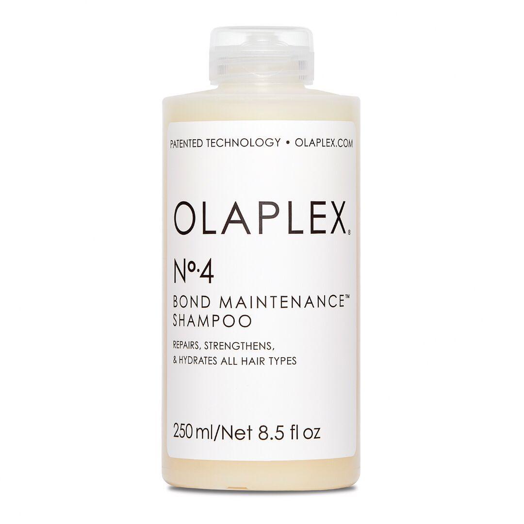 Olaplex 4 šampon